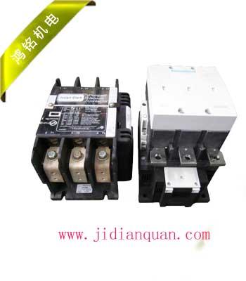 交流接触器辅助触头 f4-04 交流接触器辅助触头 c65n-c-6a/1p 断路器